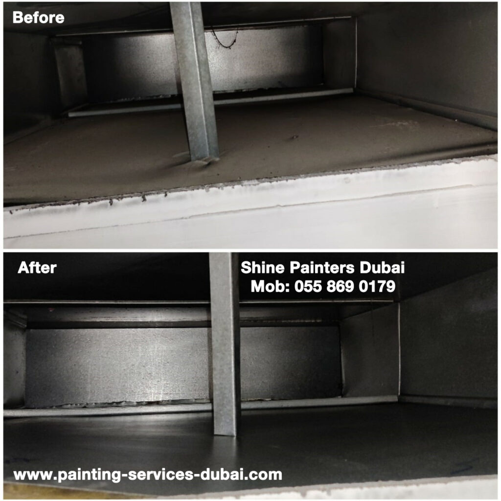 Air Duct Cleaning, AC Cleaning, Air Conditioner Cleaning, Air Duct Cleaning Cost, Air Duct Cleaning Services, A/C Duct Cleaning, HVAC Duct Cleaning, Air Conditioning Cleaning Ducts, Air Conditioning Duct Cleaning, AC Vents Cleaning, AC Filter Cleaning, Air Duct Cleaning Tools, AC Duct Cleaning In Dubai, Dubai AC Duct Cleaning, Air Duct Cleaning Near Me, AC Cleaning Dubai, A/C Cleaning Dubai, A/C Duct Cleaning Dubai, Dubai AC Cleaning, Dubai AC Company, AC Company In Dubai, Air Duct Cleaning Dubai, AC Cleaners, AC Duct Cleaning Service, AC Mold Cleaning, Duct Disinfection Dubai, AC Duct Cleaning Company, AC Duct Cleaning Companies, HVAC Duct Cleaning Services, Air Conditioner Cleaning Dubai, Air Conditioning Cleaning Dubai, AC Vent Cleaning Cost, AC Cleaning Company Dubai, AC Duct Cleaning Companies Dubai, AC Duct Cleaning Dubai Price, AC Filter Cleaning Dubai, AC Coil Cleaning Dubai, Air Conditioning Duct Cleaning Dubai, HVAC Duct Cleaning Dubai, HVAC Vent Cleaning Services, AC Duct Cleaning Services Dubai, AC Cleaning Price Dubai, AC Duct Cleaning Companies In Dubai, AC Cleaning And Disinfection Dubai, Duct Cleaning Companies In Dubai, AC Deep Cleaning Dubai, AC Cleaning In Dubai, AC Cleaning Service Dubai, AC Disinfection Dubai, A C Cleaning Dubai, Best AC Duct Cleaning Dubai, AC Cleaning Experts Dubai, AC Cleaning & Disinfection Service, AC Duct Cleaning And Disinfection, AC Duct Cleaning Service In Dubai, Air Duct Cleaning Service In Dubai, AC Duct Cleaners Dubai, A C Ducting Cleaning and Disinfection Dubai, Aircon Cleaning in Dubai, Aircon Cleaning Service Dubai, Dubai Aircon Cleaning, Aircon Duct Cleaning Dubai, AC Duct Cleaning Dubai, Air Duct Cleaning Service Dubai, AC Duct Cleaning Company Dubai, Air Duct Cleaning Company Dubai, AC Duct Cleaning Price Dubai, Duct Cleaning Company Dubai, Duct Cleaning Service Dubai, AC Cleaning Dubai Cost, AC Disinfection Service Dubai, AC Duct Cleaning And Disinfection Dubai, Duct Cleaning Specialist Dubai, AC Deep Cleaning
